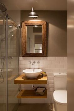 Diy bathroom decor on a budget small bathroom decorating ideas on a budget best of awesome . diy bathroom decor on a budget Bathroom Flooring, Bathroom Wall, Bathroom Interior, Bathroom Ideas, Design Bathroom, Bathroom Fixtures, Houzz Bathroom, Bathroom Remodeling, Bathroom Showers