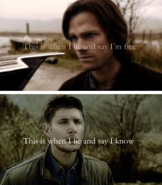 [gifset] The Winchester code...https://soundcloud.com/bricuoco/02-october-m4a