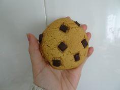 cookies proximamente en mi blog Muffin, Cookies, Breakfast, Desserts, Blog, Recipes, Crack Crackers, Morning Coffee, Tailgate Desserts