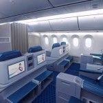 Xiamen Airlines launches Xiamen-Amsterdam route