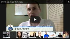 DS Domination New Era in #eCommerce Corporate Google Hangout from 05/06/15 - Watch the full Corporate Hangout at: http://www.partnerwithselenabrown.com/2015/05/ds-domination-new-era-in-ecommerce-corporate-google-hangout.html #eCommerce #sellingonEbay #tradingoptions #sellonAmazon #earnaliving