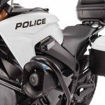 Police Bikes Latest HD Wallpapers Free Download