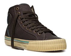 pf flyiers | PF Flyers Center Hi | Cool Material