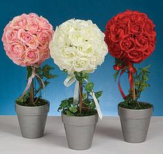 Google Image Result for http://shindigzparty.files.wordpress.com/2008/01/rose-topiary-centerpiece.jpg%3Fw%3D780