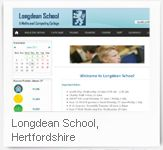 Longdean School, Hertfordshire - Moodle Gcse Art, Places To Visit, Education, School, Performing Arts, Onderwijs, Learning