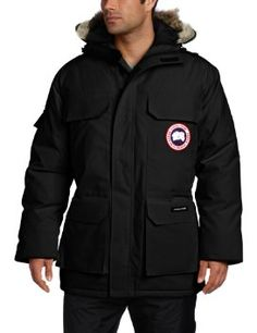 Canada Goose' parka replica official