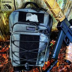 nice Maxpedition Duality Backpack Best of Both Worlds Practical Prepper Presents: Maxpedition Duality Backpack. Ideal of both globes.  Maxpedition Website: http://www.maxpedition.com/ Get 10 % off utilizing Sootch00 at examination out.  Many thanks For Watching ~ Sootch00  Songs is from Jingle Punks Royalty Free Music with the Fullscreen Network. Utilized with authorization.