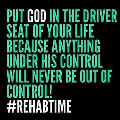 Love RehabTime and Trent Shelton!