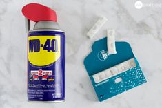 Home · Bright Ideas · 12 Ways That Is The Ultimate Problem Solver 63 12 Ways That Is Car Cleaning Hacks, Household Cleaning Tips, Toilet Cleaning, Cleaning Recipes, House Cleaning Tips, Diy Cleaning Products, Cleaning Car Windows, Wd 40 Uses, Sticker Removal