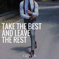 Gents Timepieces  Luxury Men Lifestyle Boss Gentlemen   Share and enjoy! #asiandate quotes Billionaire Sayings, Luxury Lifestyle Fashion, Classy Quotes, Lifestyle Quotes, Fashion Quotes, Fashion Blogs, Gentleman, Mens Fashion, Words
