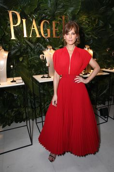 Actress Kate Beckinsale attends a cocktail party to kick-off Independent Spirit Awards and Oscar weekend hosted by Piaget and The Weinstein Company on February 24, 2017 in Los Angeles, California.