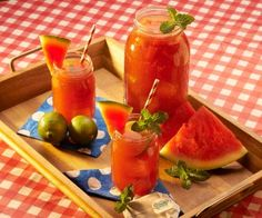 Enjoy these delicious recipes   Southern Breeze Sweet Tea