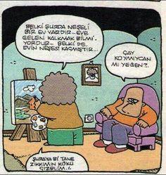 Bob rose resim paint tuval Komedi karikatür dram