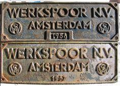 Werkspoor_1957+1956_Ms_25x10cm.jpg 1'200×863 pixels
