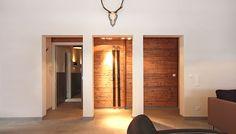#Avenidamountainlodges #kaprun 30 Birthday, Lodges, Second Floor, Bedrooms, Mountain, Mirror, Luxury, Furniture, Design