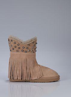 Ava needs these
