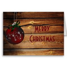 Free Western Christmas Cards | All Christmas Cards - Desert ...