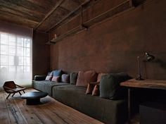 Photo ad_Tribeca_Third-Bedroom_Nikolas-Koenig_.jpg