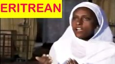 Best Eritrean Orthodox Tewahdo Mezmur 2017 - Wudesia Misgene Collection