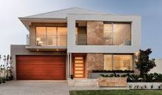 Image result for double storey house plan