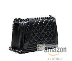 de08ef5594d december 2016 5 s lady handbag s lady design fashion women career ol handbag  plaid chain bag shoulder bag fashion street bags for w