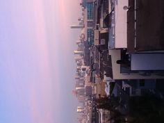 Good morning SF 1.22.13