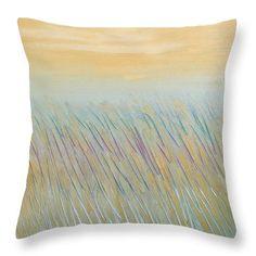 Golden Wheat