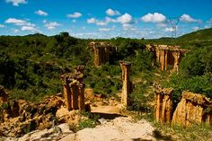 stone age sites tanzania