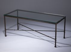 20 Bronze Glass Coffee Table - Furniture for Home Office Check more at http://www.buzzfolders.com/bronze-glass-coffee-table/