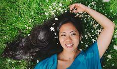 Ayurveda Beauty DIY Tips and Recipes | Banyan Botanicals