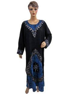 Explore boho dress long maxi dresses and more
