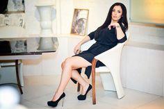 Photos gallery | Ukrainean Woman