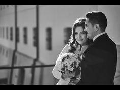 Nuntă Doriana Talpeş şi Grigore Vulcănescu - Film scurt metraj #spokepictures #nunta #mire #mireasă Film, Wedding Dresses, Bridal Dresses, Movies, Bridal Gowns, Film Stock, Wedding Gowns, Film Movie, Weding Dresses