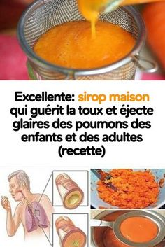 It has highly effective anti-inflammatory, anti-cancer and also anti-oxidant benefits, and also it has nutrition that provide detox-support together with lots of additional important nutrients which enhance very good health. Calendula Benefits, Matcha Benefits, Coconut Health Benefits, Cold Home Remedies, Herbal Remedies, Lunge, Healthy Oils, Stop Eating, Natural Cures