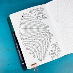Curious what collections I'm keeping in my Bullet Journal this October? I'm sharing all of the changes (and what's staying the same) in today's post!