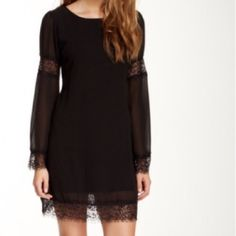 Nwt Want and Need dress no trades please No flaws new bust 18 length 34 Want and Need Dresses