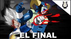 El Final llega!!! 3 Posibles FINALES de la Saga de Moro - Dragon Ball Super Dragon Ball, Saga, Sonic The Hedgehog, Disney Characters, Fictional Characters, Anime, Finals, Dragons, Cartoon Movies