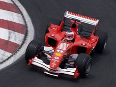 Do you think Barrichello could deserve something more in his career? I think yes 😟✋ #RubensBarrichello - #ScuderiaFerrari / #Canada 2005 #Number2 #Barrichello #Ferrari #Montreal #2005 #Shadow #N2 #F1 #Formula1 #Aboutmotorsport #GP #Race #GrandPrix #Legend #History #Car #Fast #Speed #Idol #Sport