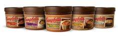 Campbells Kettle Style Soup! smiley360.com—Be Heard. Be Happy.