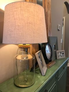 Summit Homes, Overland Park, Blue Springs, Kansas City, New Homes, Table Lamp, Lighting, Home Decor, Table Lamps