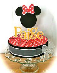 Resultado de imagen para handbag minnie mouse clipart