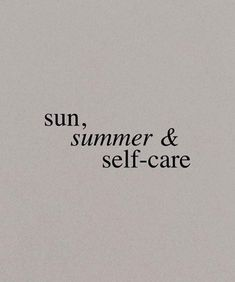 Mood Quotes, Life Quotes, Meaningful Quotes, Inspirational Quotes, Positive Affirmations, Positive Quotes, Quote Aesthetic, Aesthetic Pics, Some Words