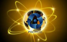 Russia's Rosatom nuclear energy corporation plans to focus on advanced 3D printing as part of its non-core business strategy, Aleksey Dub, the state corporation's science and innovations division deputy director, said.
