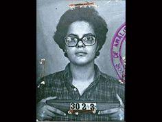 A verdadeira história de Dilma Vana Rousseff