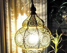 Antique Look Modern Turkish Hanging Oriental Antique Light Fixtures, Hanging Light Fixtures, Antique Lamps, Antique Lighting, Ceiling Light Fixtures, Ceiling Lamp, Ceiling Lights, Home Lanterns, Hanging Lanterns