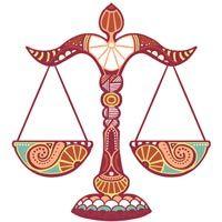 Libra Horoscope - Libra Free Daily Horoscope, Libra Love Horoscope, Ganesha Speaks