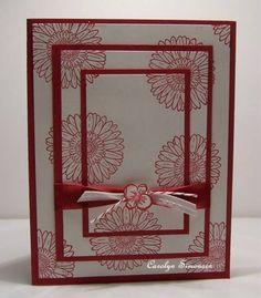 TLC388 Smile by snowmanqueen - Cards and Paper Crafts at Splitcoaststampers