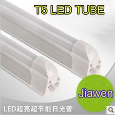 4pcs/lot,  t5 led tube light 4w  energy-saving led fluorescent lamp 30cm t5  T5 lamp,  free shipping #Affiliate