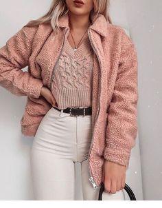 Fashion Street Style Summer Korean Casual 30 Ideas For 2019 Look Fashion, Trendy Fashion, Fashion Trends, Fashion Blogs, Fashion Fashion, Urban Fashion, Fashion Ideas, Winter Fashion, Fashion Lookbook