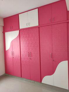 Wardrobe Interior Design, Wardrobe Door Designs, Wardrobe Design Bedroom, Door Design Interior, Bedroom Closet Design, Bedroom Furniture Design, Box Bed Design, Tv Wall Design, Ceiling Design